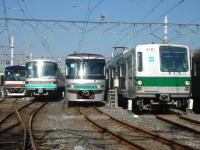 Tokyometroevent07121505b