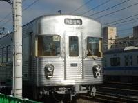 Tokyometroevent07121506a