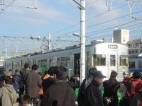 Tokyometroevent07121506b