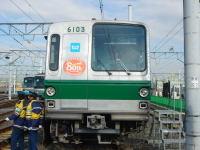 Tokyometroevent07121507