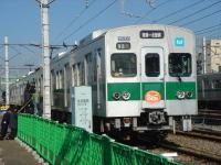 Tokyometroevent07121508