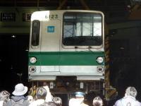 Tokyometroevent07121511b