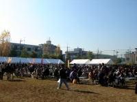 Tokyometroevent07121514