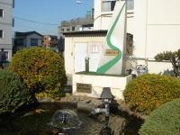 Tokyometroevent07121517