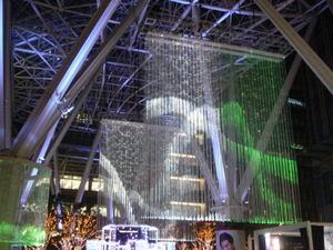 Tokyomidtown07121501