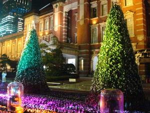 Tokyolightpia071202