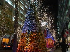 Tokyolightpia071205