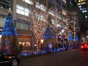 Tokyolightpia071206