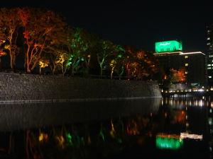 Tokyolightpia071211