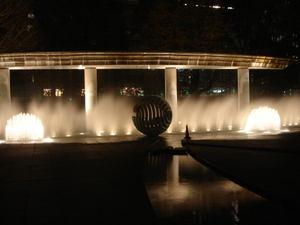 Tokyolightpia071212