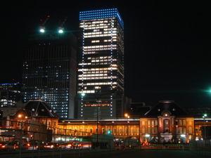 Tokyolightpia071215