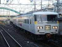 2007hatsumoude010702