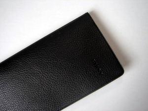 Diary200801