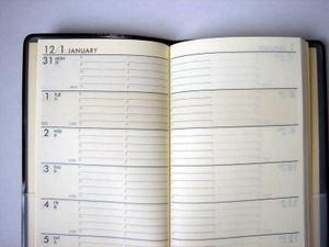 Diary200803