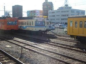 Chichibu08010202