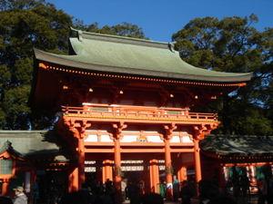 Hatsumoude08010301