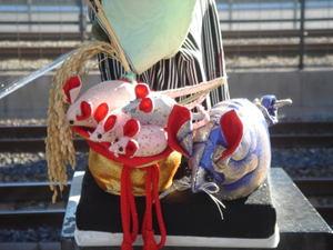 Hamamatsuchokozo08010603