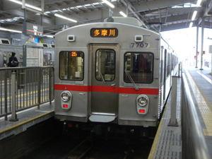 Tokyutamagawa08011301