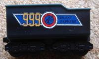 Ge99908010302c_2