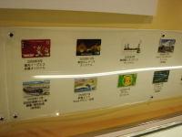 Suicamatsuri08012708d