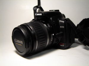 Canoneoskdx