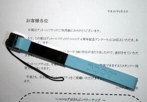 Cocologpresent080210