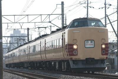 Minakami99080210