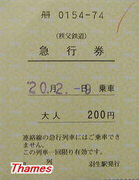 Ticket07904