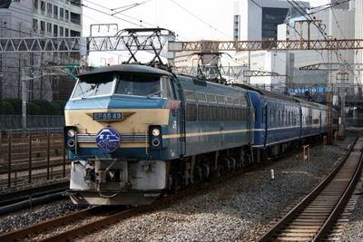 Fujibusa08021101