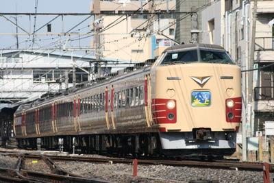 Miyahara08021101