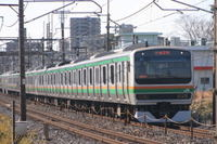 080217higashiomiya01