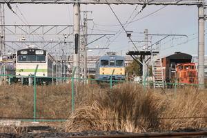 080217higashiomiya11