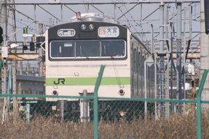 080217higashiomiya12