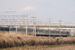 080217higashiomiya14