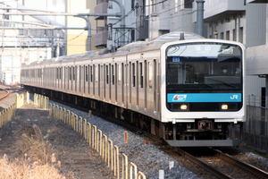 Shintoshin08022301