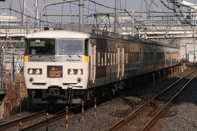 Shintoshin08022302