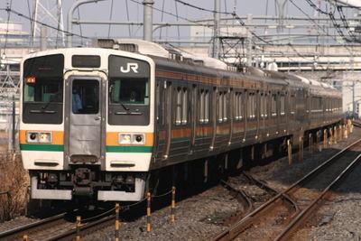 Shintoshin08022304