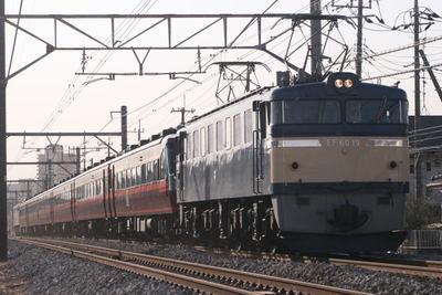 Yutori080224011200