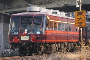 Yutoribandai08030102