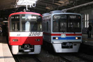 Keikyushinagawa08030105