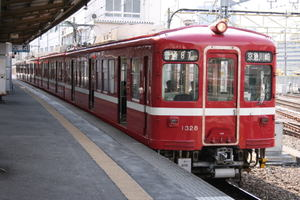 Keikyushinmachi08030102