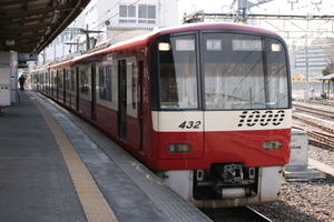 Keikyushinmachi08030103