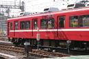Keikyushinmachi08030106a