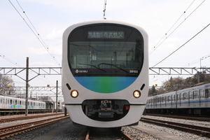 Seibu3000008032901