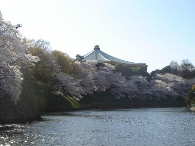 Sakurakudan080401_2