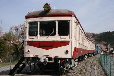 Chichibu08040505
