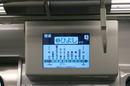 Greenline08041307b