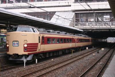 Fujimatsuri08042702