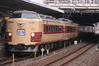 080505omiyaashikaga02