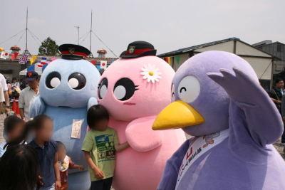 Ctktetsudofesta200803
